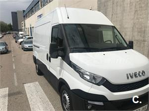 IVECO Daily 35S 13 A8 V 3520H1 Regional