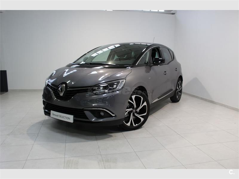 RENAULT Scenic Edition One Energy TCe 97kW 130 CV 5p.