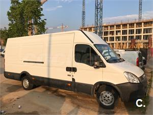 IVECO Daily 35C 14 V 3000LH2 EEV
