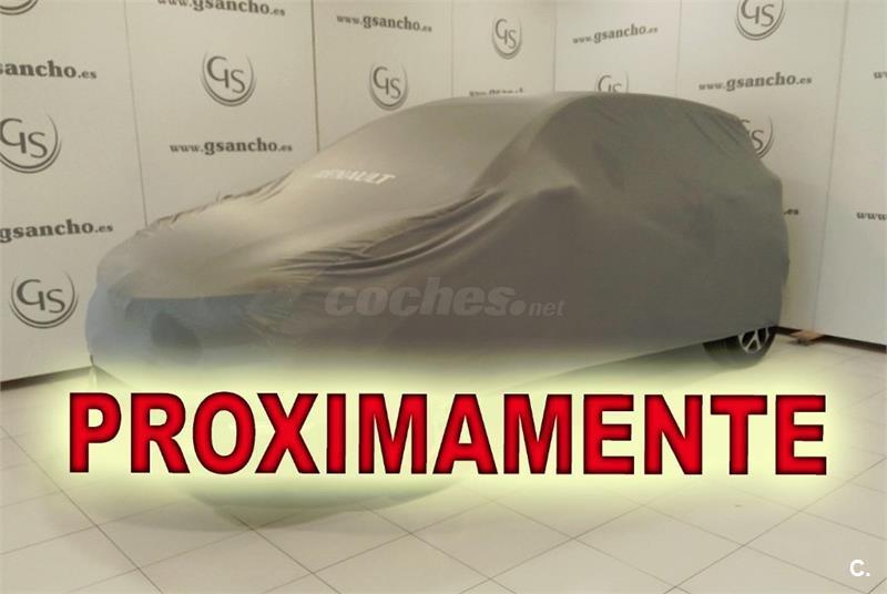 SEAT Ibiza 1.6 TDI 90cv Reference ITech 5p.