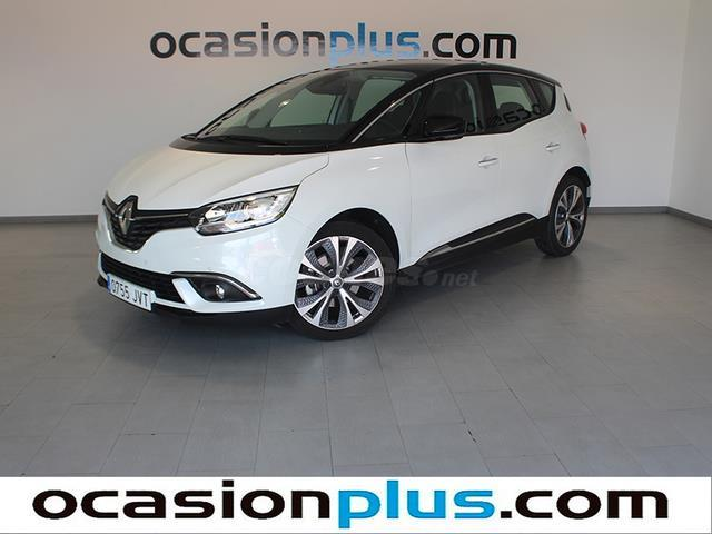 RENAULT Grand Scenic Edition One dCi 81kW 110CV 5p.
