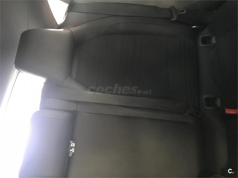 MERCEDES-BENZ Clase CLA CLA 220 CDI Aut. AMG Line Shooting Brake 5p.