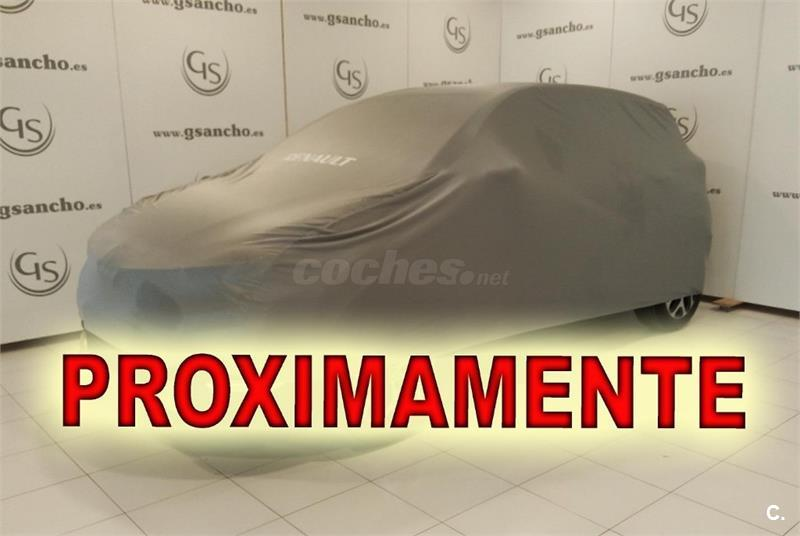 TOYOTA Avensis 120D Advance Cross Sport 5p.