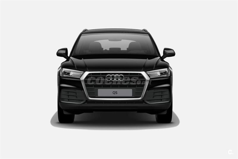AUDI Q5 Advanced 2.0 TDI 110kW 150CV 5p.