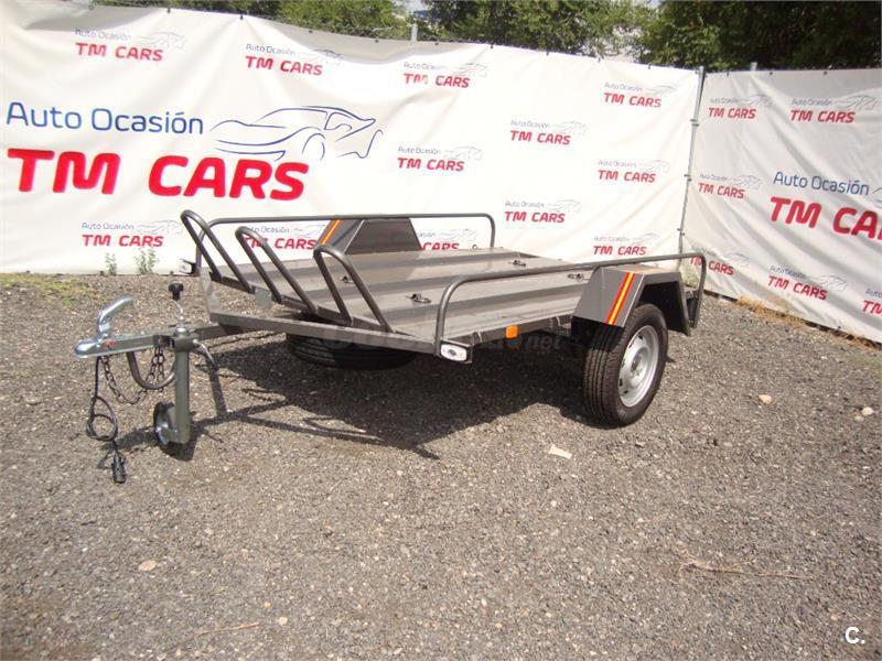 REMOLQUES 3 MOTOS 220X140