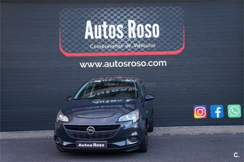 OPEL Corsa 1.4 Color Edition Start Stop 3p.