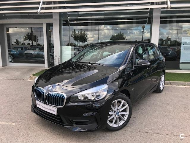 BMW Serie 2 Active Tourer 225xe iPerformance 5p.