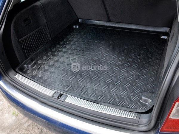 Alfombra de goma maletero para vw en asturias 26758213 - Felpudos de goma ...