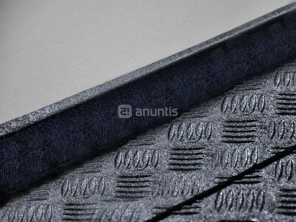 Alfombra goma maletero BMW, LAND ROVER en Asturias 26758550