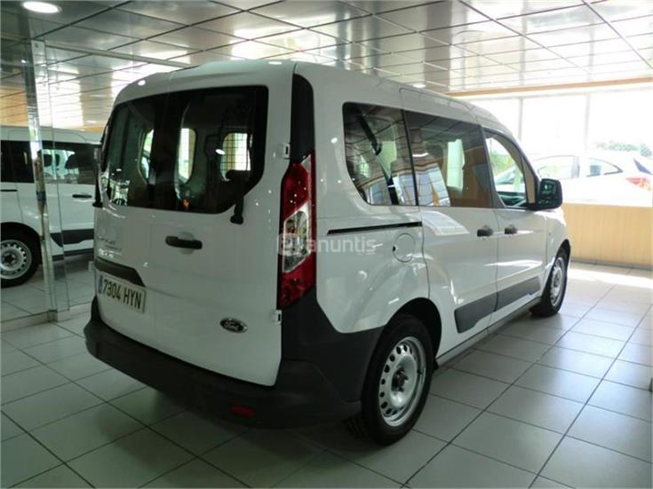 yeni ford connect 2014 yeni ford tourneo connect 2014 yeni ford