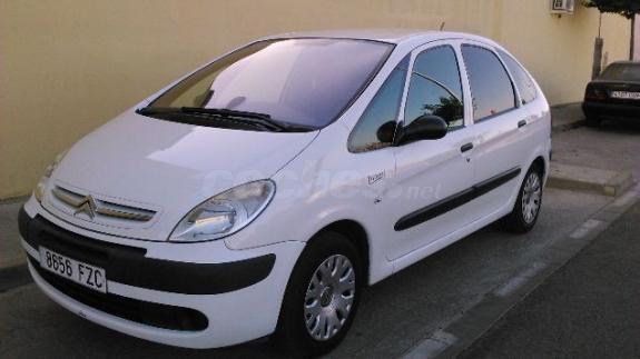 la velocidad y la vida: coches segunda mano por 1000 euros murcia 9000