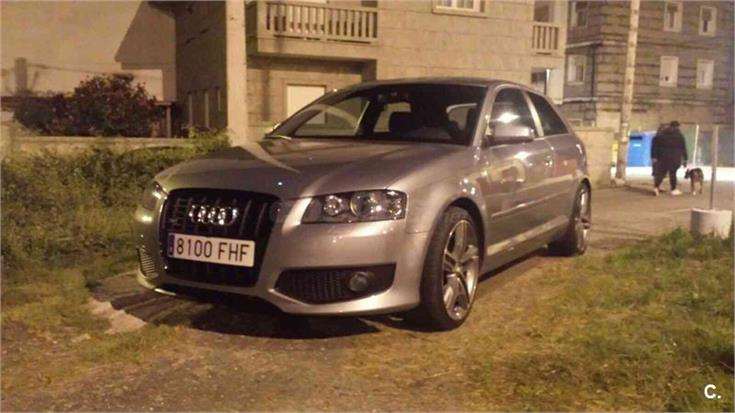 how to clear dpf audi a3