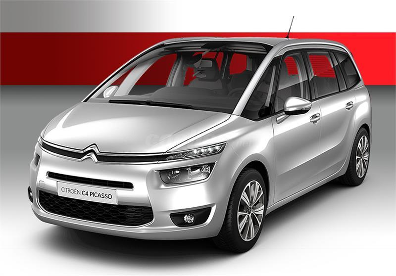 citroen c4 second hand cars classifieds second hand cars. Black Bedroom Furniture Sets. Home Design Ideas