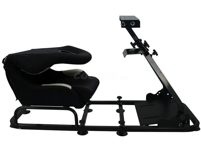 Play seat completo con asiento baquet en Vizcaya 32132478
