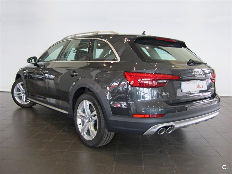Audi Manhattan New Car Models - Audi of manhattan