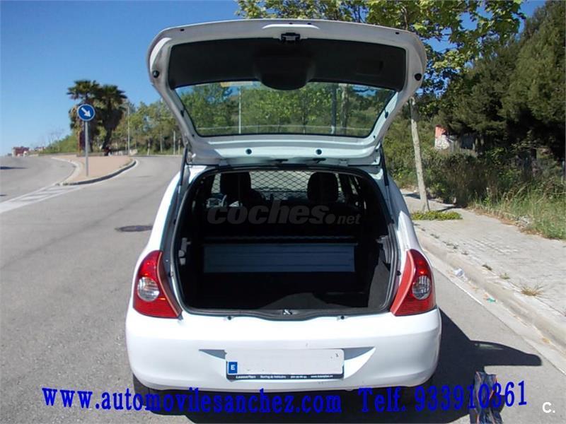 renault clio diesel del a u00f1o 2010 con 138000km 32438208 manual de taller renault clio 1 y clio 2 fase 1 manual de taller renault clio 1 y clio 2 fase 1