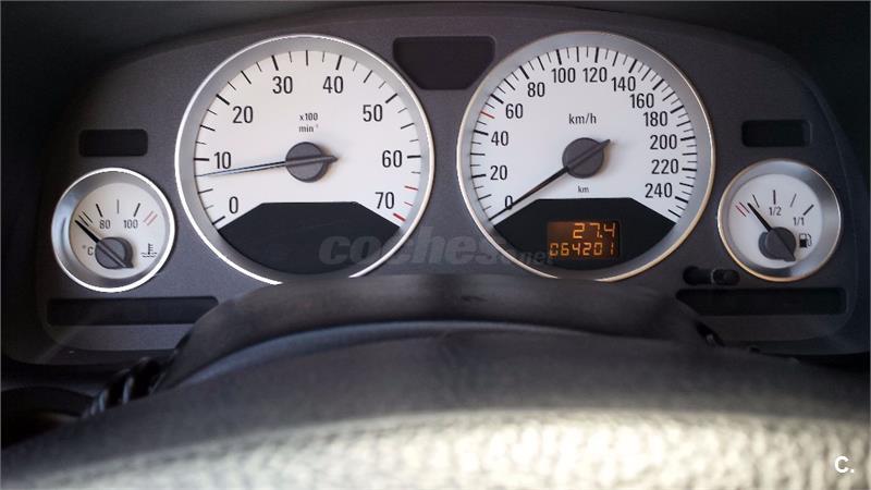 La gasolina para los mecheros s b 133 ml
