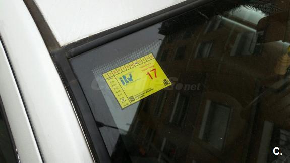 El cálculo del coste de la gasolina a 1 km de la carrera del automóvil
