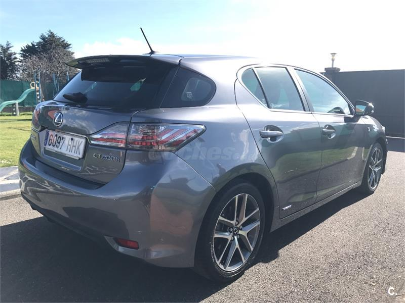 lexus ct pack occasion lexus ct 200h pack 16315 km lexus ct 200h pack business auto used 2017. Black Bedroom Furniture Sets. Home Design Ideas