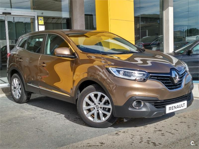 renault kadjar intens energy dci 110 diesel marr n marr n. Black Bedroom Furniture Sets. Home Design Ideas
