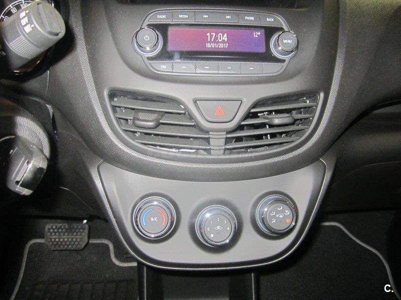 El gasto real del combustible kia sorento 2.4 gasolina el autómata