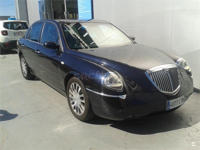 lancia thesis 2.4 jtd 20v emblema 2003 Introduction new engines for the lancia thesis the lancia thesis a refined car for refined motorists a large, prestigious saloon that now proposes a number of sophisticated new options, revamped gearboxes and two new engines: the 175 bhp 24 jtd 20v and the 230 bhp 32 v6 24v.