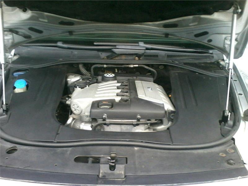 La sustitución del filtro de combustible ssangyong kayron la gasolina