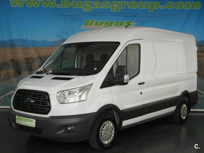 ford transit custom minibus occasion lorient autovisual. Black Bedroom Furniture Sets. Home Design Ideas