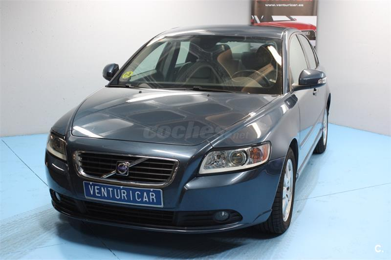 Volvo Xc60 20 D4 Momentum Auto 5p Diesel 2012 En Asturias 32795909 Covo as well Mhc Gpx555 furthermore 302159020211 likewise 302160895797 together with 20 d2 ki ic auto Diesel De Gerencia 31784870 Gevn. on equipo audio sonido auto multimedia