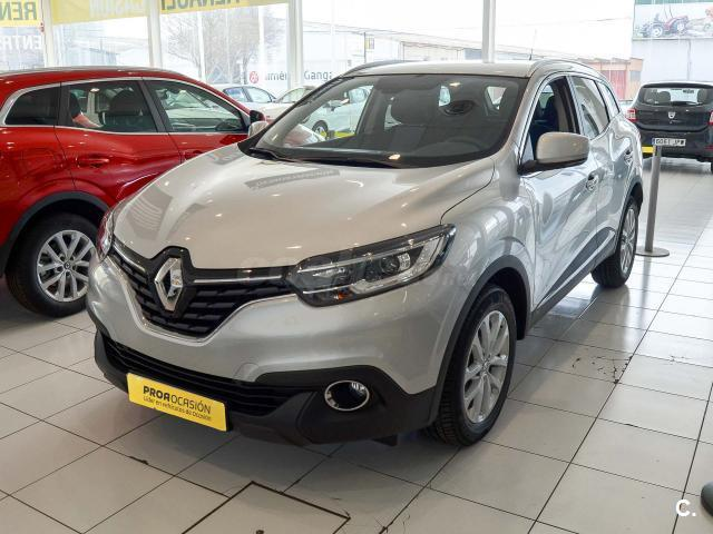 renault kadjar intens energy dci 110 edc diesel gris. Black Bedroom Furniture Sets. Home Design Ideas