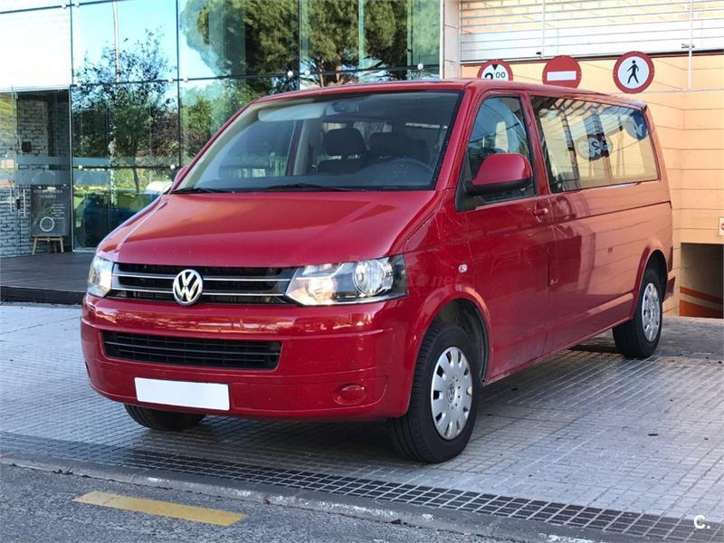volkswagen t3 caravelle occasion vos annonces de. Black Bedroom Furniture Sets. Home Design Ideas
