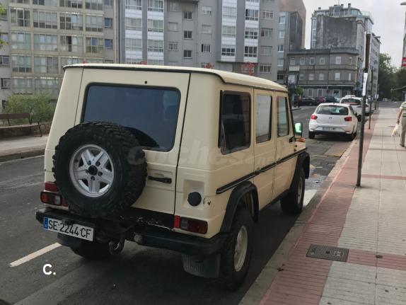 Me presento, saludos desde A Coruña 124764284_g