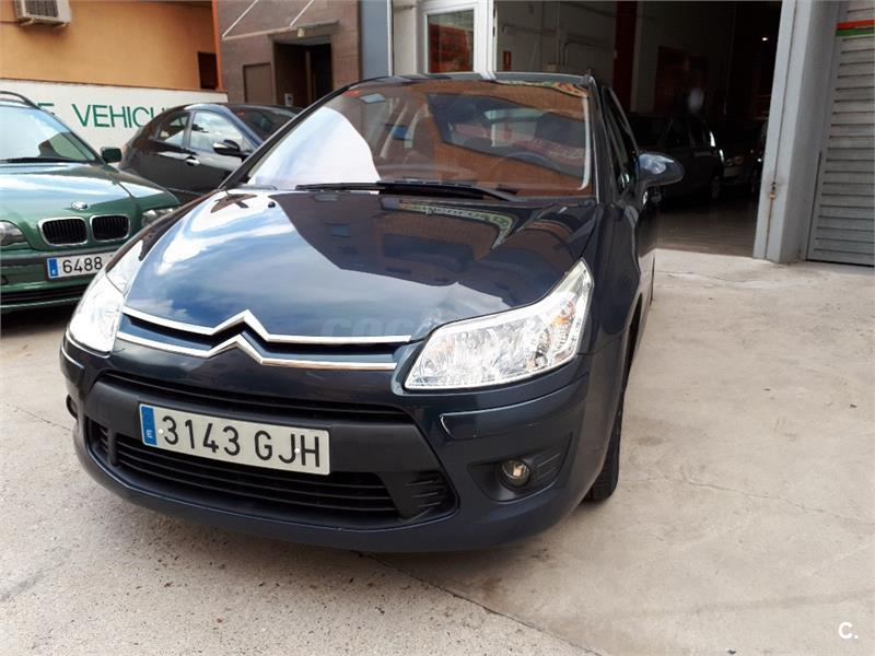 citroen c4 coupe occasion toulouse autovisual. Black Bedroom Furniture Sets. Home Design Ideas