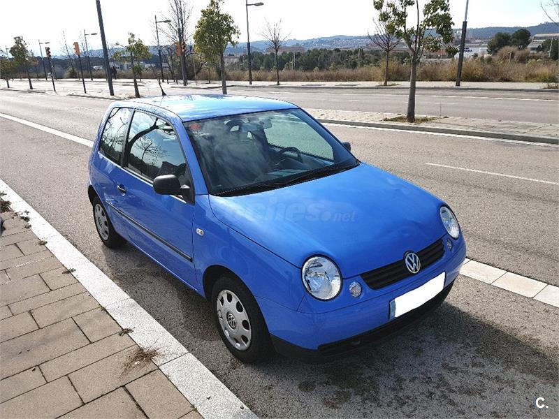 Volkswagen lupo occasion montpellier autovisual for Garage volkswagen montpellier occasion