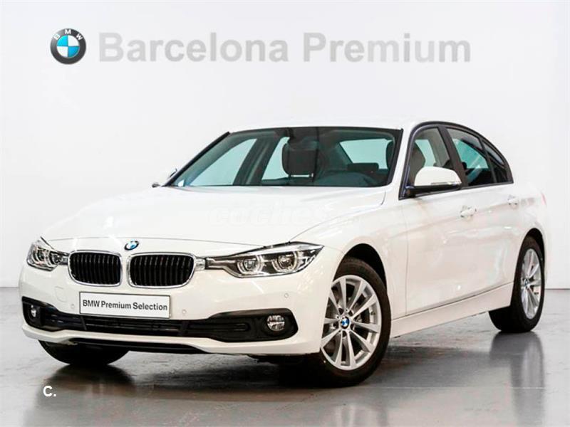 bmw serie 3 320d diesel blanco blanco alpinwei s lido del BMW 8 Series bmw serie 3 320d diesel blanco blanco alpinwei s lido del 2018 con 13km en barcelona 35411351
