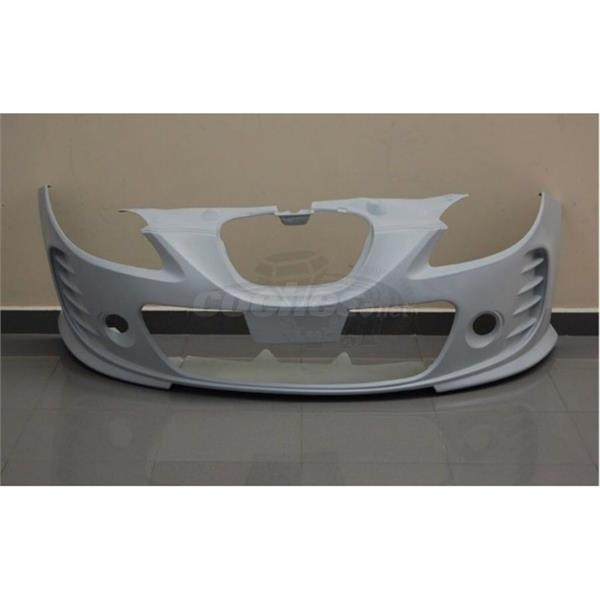 Rewelacyjny Paragolpes Delantero Seat Leon 2 II Mk2 Cupra Fr en Valencia 35872249 NI62