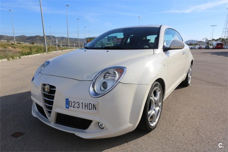 www.coches.net