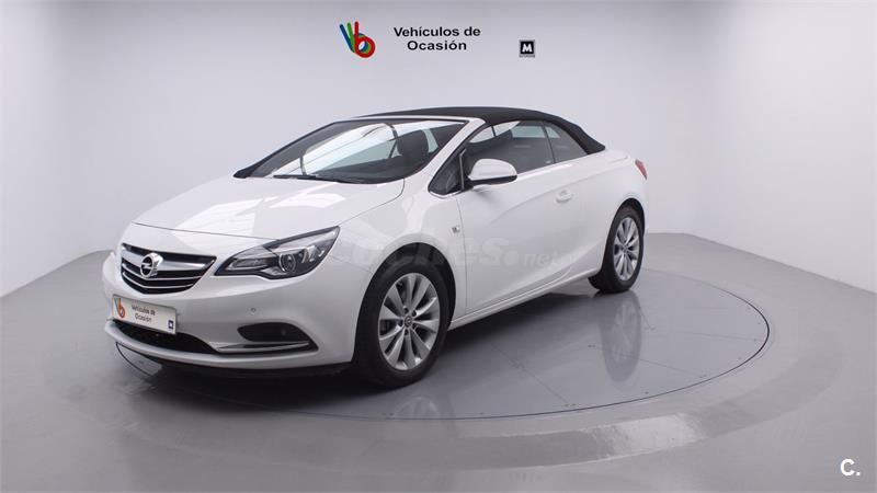 Opel cascada insignia Tigra antara Adam Astra corsa limpiador de cuero Cuidado bálsamo