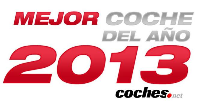Participa en la Quiniela Coches.net y disfruta de