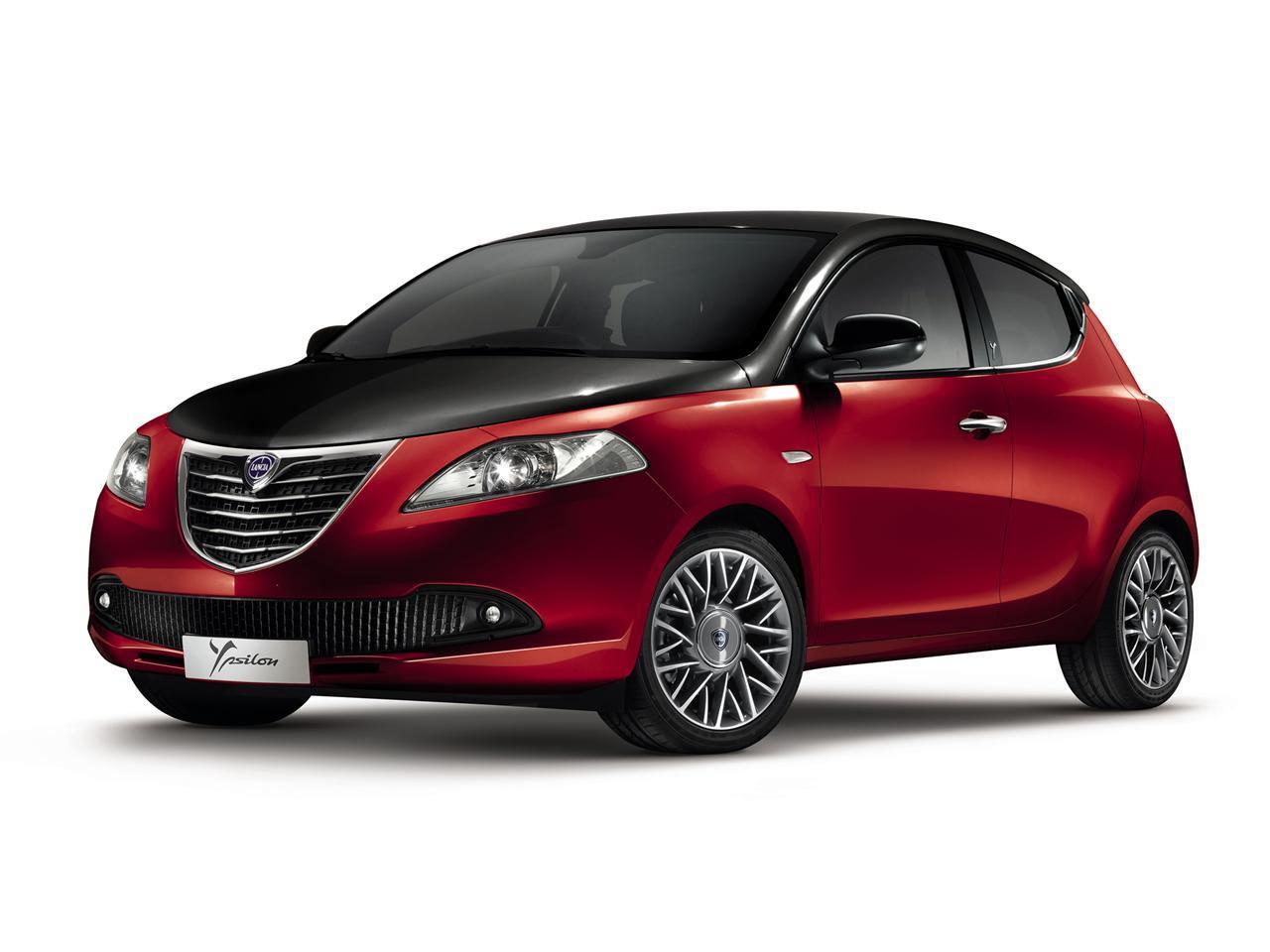 FERIA INTERNACIONAL DEL AUTOMOVILISMO,AUTOS TUNING-http://a.ccdn.es/cnet/contents/media/LANCIA/Ypsilon/405448.jpg