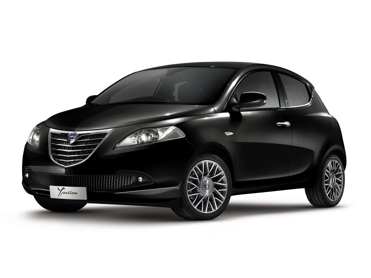 FERIA INTERNACIONAL DEL AUTOMOVILISMO,AUTOS TUNING-http://a.ccdn.es/cnet/contents/media/LANCIA/Ypsilon/405452.jpg