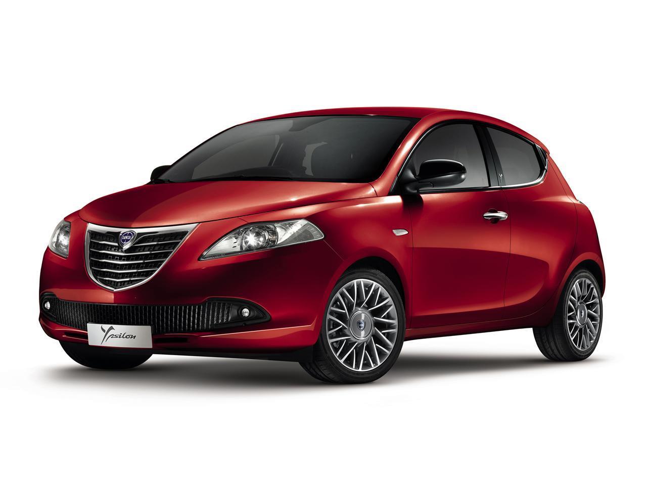 FERIA INTERNACIONAL DEL AUTOMOVILISMO,AUTOS TUNING-http://a.ccdn.es/cnet/contents/media/LANCIA/Ypsilon/405456.jpg