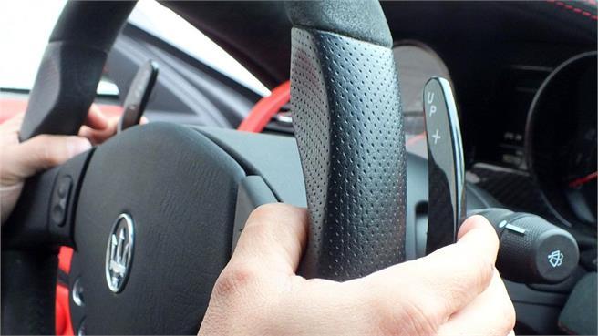 granturismo sport prova su coches .et 656x369cut