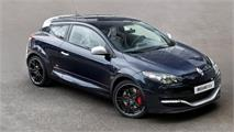 Renault Mégane RS Red Bull Racing RB8
