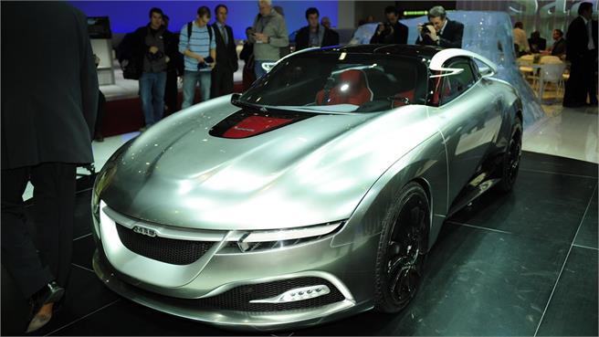 FERIA INTERNACIONAL DEL AUTOMOVILISMO,AUTOS TUNING-http://a.ccdn.es/cnet/contents/media/SAAB/254196.jpg/656x369cut/