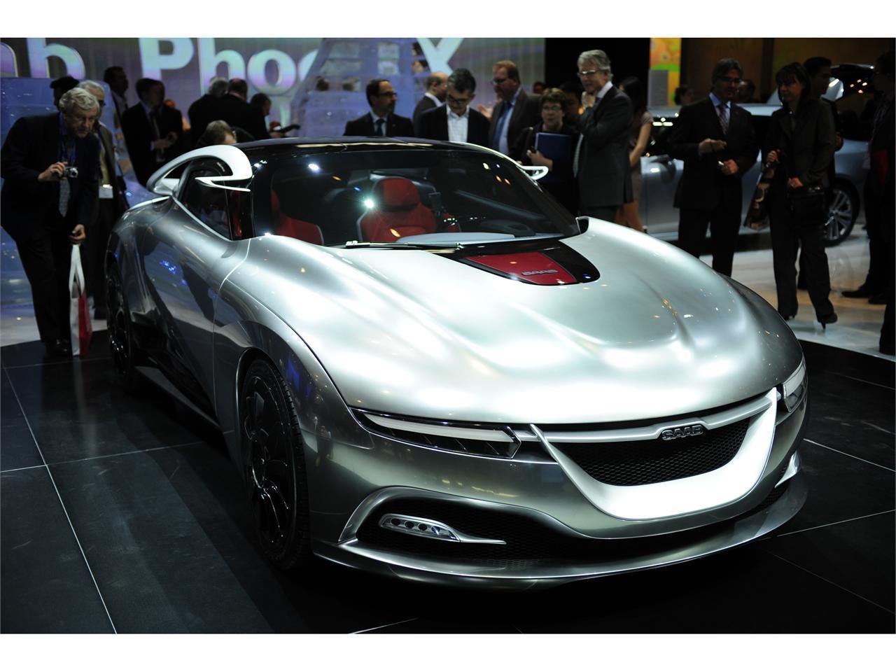 FERIA INTERNACIONAL DEL AUTOMOVILISMO,AUTOS TUNING-http://a.ccdn.es/cnet/contents/media/SAAB/254200.jpg