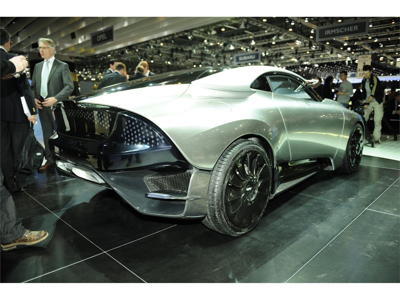 FERIA INTERNACIONAL DEL AUTOMOVILISMO,AUTOS TUNING-http://a.ccdn.es/cnet/contents/media/SAAB/254212.jpg