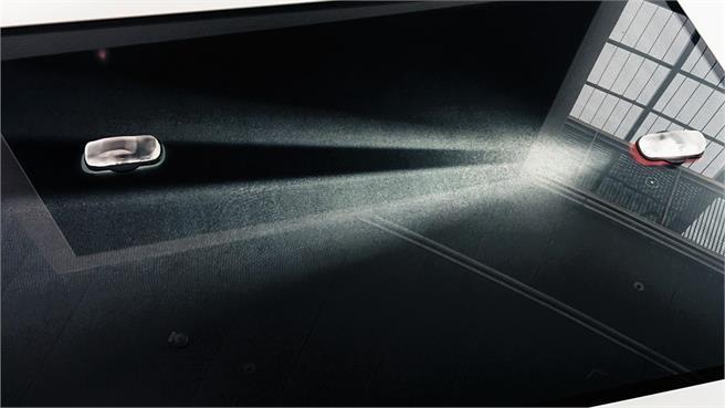 Audi TT: Ya hay precios