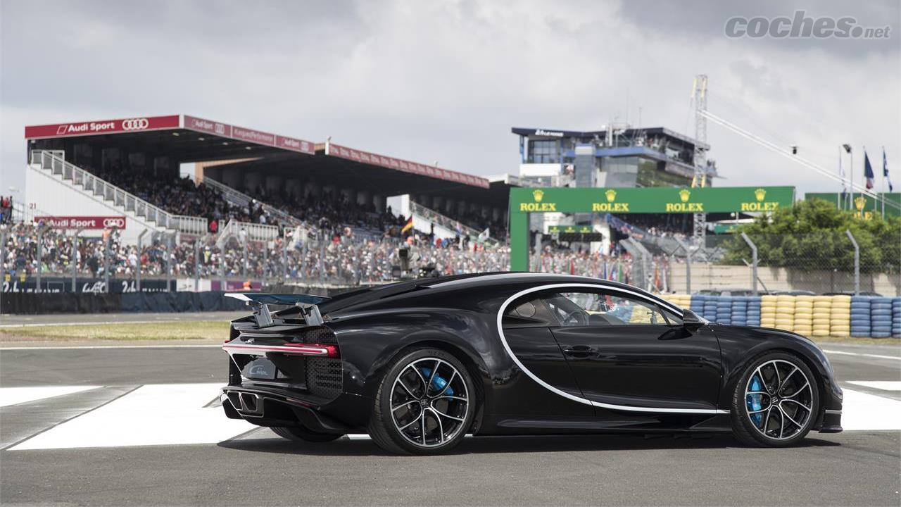 AM-RB01 contra Chiron