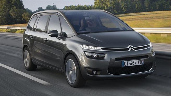Compra Vehiculo nuevo 7plazas-http://a.ccdn.es/cnet/contents/media/citroen/c4_picasso/1038238.jpg/656x369cut/93_227_1142_818/